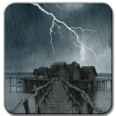 Rain 1.2 for Android