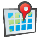 Map Locate Ad 7.0 for Android