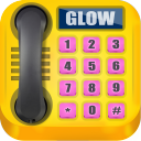 Glow Phone 1.0 for Android