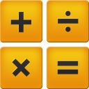 Calculator 1.0.1 for Android