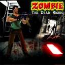 Zombie TheDead Rising 1.0 for BlackBerry