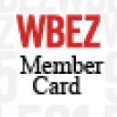 WBEZ MemberCard Mobile 1.1 for Android