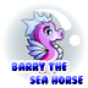 Barry the Sea Horse 1.0.0 for Android