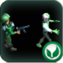 Zombie Shooter 1.0 for Android