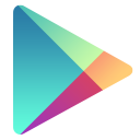 Google Play Go Launcher Theme 1.0 for Android