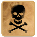 Pirate This! 0.1.0 for Android