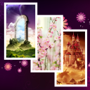 Wallpapers and pictures HD 2.04 for Android