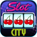 Slot City - Slot machines 2.09 for Android