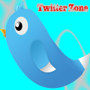 Twitter Zone 2.0 for Android