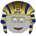 Historiology - History Quiz 1.0 for Android
