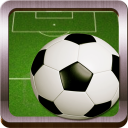 Football Fan App Number 1 Free 1.2.52 for Android