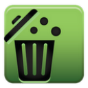 1-click cleaner (rooted only) 1.02 for Android