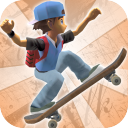 Asphalt Surfers 2.0.4 for Android
