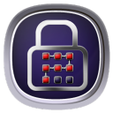 Maze Lock 1.0 for Android