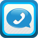 Calls Hint - Arrange n Hint calls in list 1.0 for Android