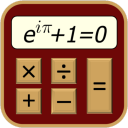 Scientific Calculator 3.5.5 for Android