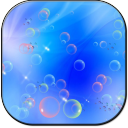 Soap bubbles 1.0 for Android