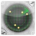Ghost Detector | Hunter 1.5 for Android