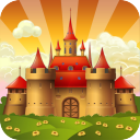The Enchanted Kingdom Free for Symbian