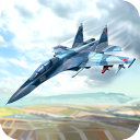 Su30 Free for Android