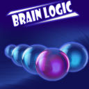 Brain Logic 1.0.1 for Android