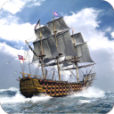 Sailing Ships Wallpapers 1.0 for Android