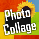 Photo collage app maker effect - make your photos collection into amazing collage 1.0 for Android