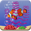 Fish Farm HD 2.2 for Android