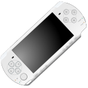 PSP Games 2.2 for Android
