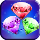Diamond Twister 2 for Android