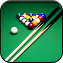 Midnight Pool® 3 for Android