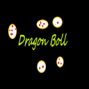 dragonboll 1.0.2 for Android