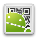 QR Droid™ 5.4.1 for Android