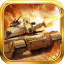 Grand Battle--MMO Strategy:War 6.6.0 for Android