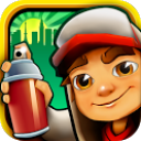Subway Surfers  para Generic iPhone