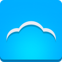 WeatherSignal 2.6 for Android