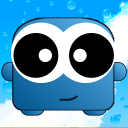 Virtual Pet Milky Game 1.1.0 for Android