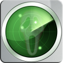 Ghost Detector Pro 1.0.9 for Android