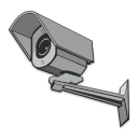 Spy Camera Pro HD 1.1.2 for Android