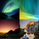 Windows Vista Wallpapers 1.0 for Android