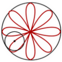 Spirograph Pro 2.0 for Android