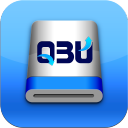 QBU-Lite 2.2 for Android