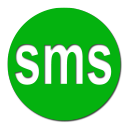 SMS send expert 2.2 for Android