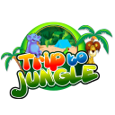 Trip To Jungle 1.3 for Android