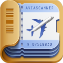 Flights 2.6.7 for Android