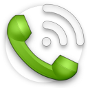 MP3 Call Recorder Full Version 1.34 for Android