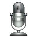 MP3 Voice Recorder Full 1.2 for Android