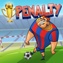 Penalty 1.3.3 for Hero
