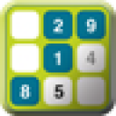 Sudoku 1.1 for Android