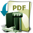 Scan PDF To FTP 4.1 for Android